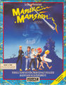 ManiacMansion1.jpg